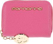 Small Leather Goods Coin Purses Women