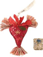 Forte Forte Jewellery Brooches