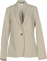 Forte Forte Suits And Jackets Blazers