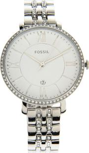 Timepieces Wrist Watches Women