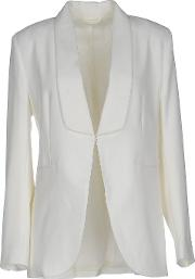J. Lindeberg Suits And Jackets Blazers Women