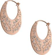 Jewellery Earrings Women