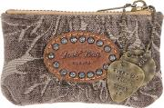 Josh' Bag Small Leather Goods Coin Purses