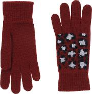 Accessories Gloves Women