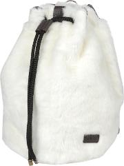 Bags Rucksacks & Bumbags Women