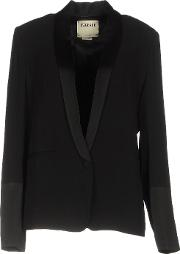 L'agence Suits And Jackets Blazers