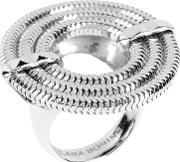 Jewellery Rings Women