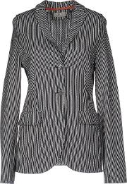 Lis.lab Suits And Jackets Blazers Women