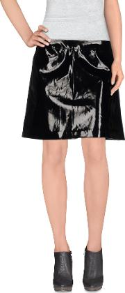 ... Skirts Mini Skirts Women