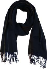 Accessories Oblong Scarves Women