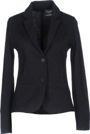 Suits And Jackets Blazers