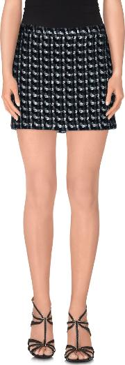 Skirts Mini Skirts Women