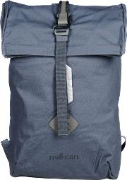 Bags Rucksacks & Bumbags