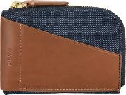 Small Leather Goods Coin Purses Unisex