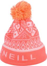 O'neill Accessories Hats