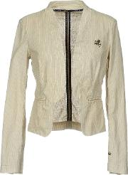 Ra Re Suits And Jackets Blazers