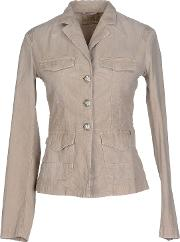 Ra Re Suits And Jackets Blazers Women