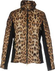 Coats & Jackets Down Jackets Women