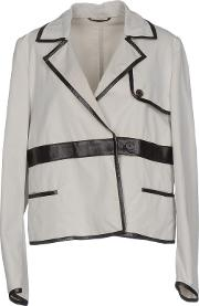 ' Suits And Jackets Blazers Women