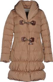 Coats & Jackets Down Jackets