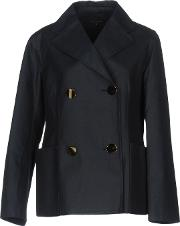 Sofie D'hoore Suits And Jackets Blazers