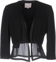 St. Studio Suits And Jackets Blazers