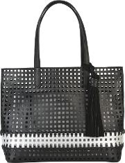 c4809f47b Shop Steve Madden Handbags for Women - Obsessory