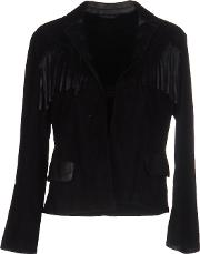 Suits And Jackets Blazers Women