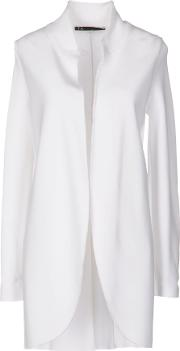 T.a. Suits And Jackets Blazers Women
