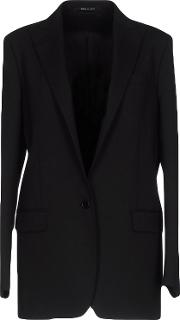Tagliatore 02 05 Suits And Jackets Blazers