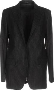 Tagliatore 02 05 Suits And Jackets Blazers Women