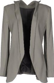 Theyskens' Theory Suits And Jackets Blazers