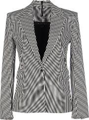 Theyskens' Theory Suits And Jackets Blazers Women