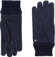 Tod's Accessories Gloves