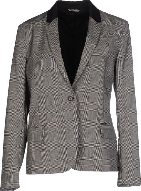 94f71b34 Shop Toteme Jackets for Women - Obsessory