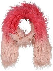Accessories Oblong Scarves